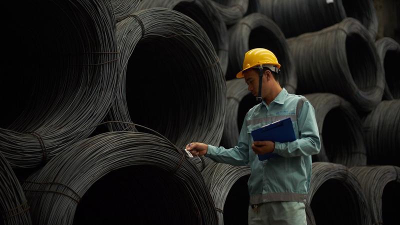 Nhiều mặt hàng của Việt Nam bị điều tra phòng vệ thương mại khi xuất khẩu