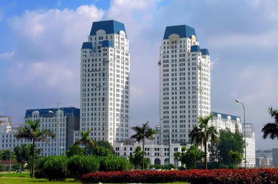Tâm lý vẫn là yếu tố giữ vị trí quan trọng trong các hoạt động mua bán trên thị trường bất động sản hiện nay.