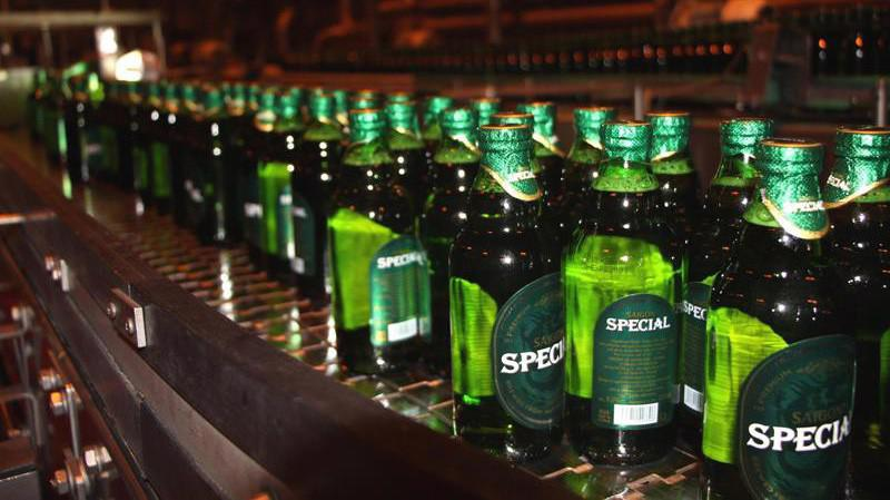 Công ty Cổ phần Bia Sài Gòn – Miền Trung hoạt động dưới sự chi phối của Sabeco với mục tiêu sản xuất và phân phối bia Sài Gòn trên thị trường miền Trung.