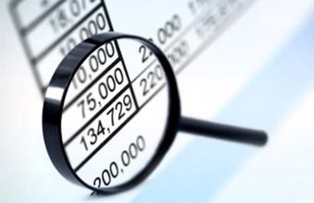 Các biểu mẫu ban hành kèm theo Thông tư này đề cập chi tiết nhiều chỉ tiêu về sản xuất kinh doanh chính.
