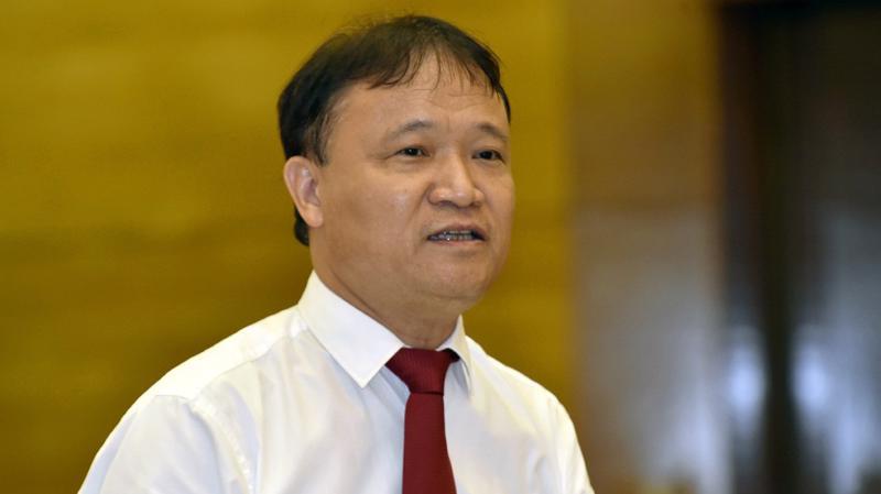 Thứ trưởng Đỗ Thăng Hải cho biết, gần đây Thủ tướng thường xuyên giao và yêu cầu các bộ, ngành phải thực hiện đúng tiến độ mà Thủ tướng Chính phủ đã phê duyệt.