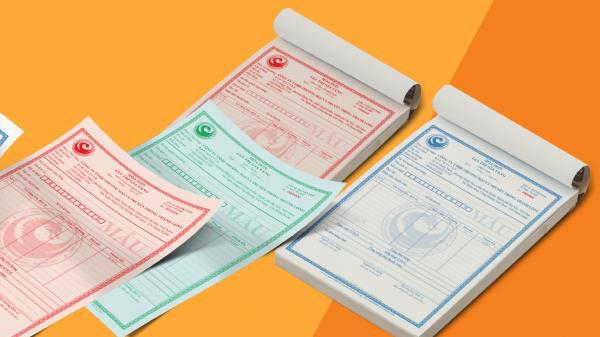 Tổ chức, hộ, cá nhân kinh doanh trong quá trình sử dụng phải báo cáo tình hình sử dụng hóa đơn mua của cơ quan thuế, báo cáo tình hình sử dụng biên lại đặt in, tự in hoặc biên lai mua của cơ quan thuế theo quy định.