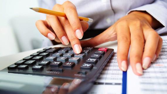 Hà Nội mời người nợ thuế lên động viên nộp tiền vào ngân sách