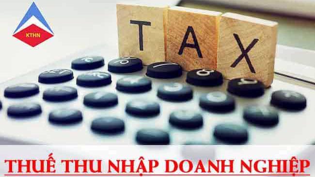 Cách tính thuế mới khiến nhiều doanh nghiệp rơi vào nguy cơ nhận án phạt thuế.