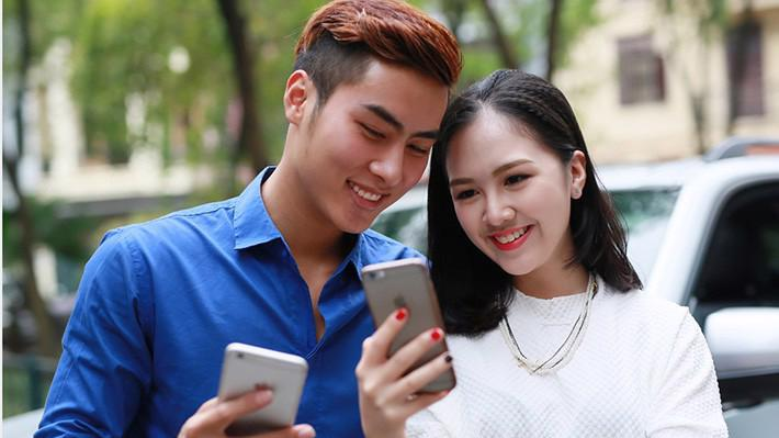 Người dùng điện thoại di động tới đây có thể không phải ký kết hợp đồng theo mẫu khi sử dụng SIM thuê bao thứ tư của một nhà mạng.