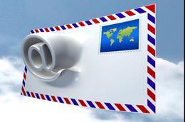 Vẫn còn nhiều băn khoăn quanh những cánh thư khi xem xét dự án Luật Bưu chính.