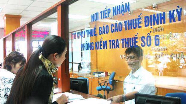 Tính từ đầu năm 2018 đến nay, Cục thuế Thành phố Hà Nội đã đăng công khai trên trang 1.446 đơn vị nợ tiền thuế, phí, các khoản thu liên quan đến đất với tổng số tiền nợ đã đăng công khai là 5.266 tỷ đồng.