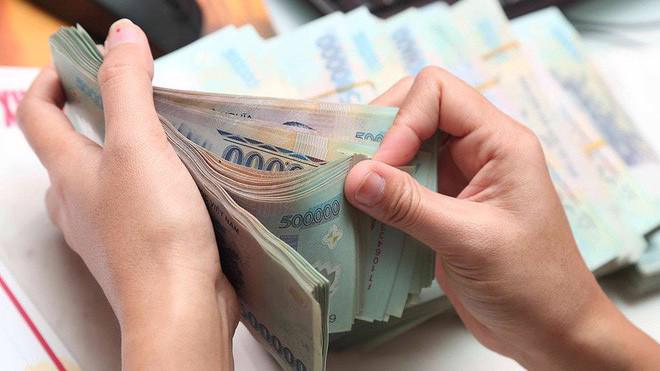 Chiến tranh thương mại Mỹ-Trung sẽ gia tăng áp lực lên đồng CNY