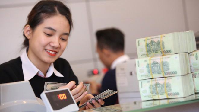 Từ 16/9, Ngân hàng Nhà nước bắt đầu cắt giảm lãi suất điều hành