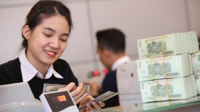 Trong báo cáo vừa gửi đến Quốc hội, Thống đốc Ngân hàng Nhà nước Lê Minh Hưng cho biết, đến ngày 30/9/2019, tín dụng tăng 9,4% so với cuối năm 2018.