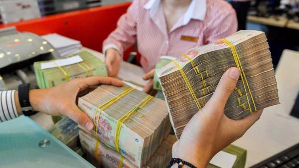 Ngày 16/9, tỷ giá liên ngân hàng chốt ở mức 23.220 VND/USD