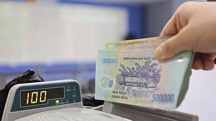 Ngân hàng Nhà nước dự thảo Thông tư sửa đổi, bổ sung Thông tư 35