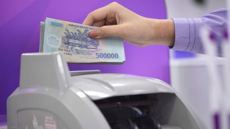Ngân hàng Nhà nước tiếp tục không chào thầu tín phiếu