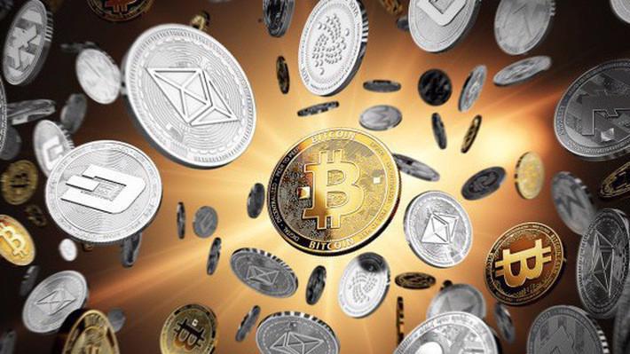 Ngân hàng Nhà nước không công nhận Bitcoin và các loại tiền ảo tương tự khác là tiền tệ và phương tiện thanh toán hợp pháp trên lãnh thổ Việt Nam
