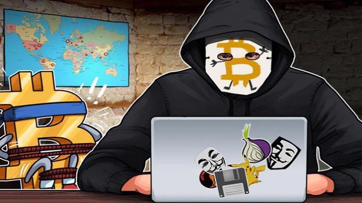 Ghi nhận rất nhiều sự cố an toàn thông tin về mã độc khai thác tiền ảo Coinhive ẩn mình trên các website.