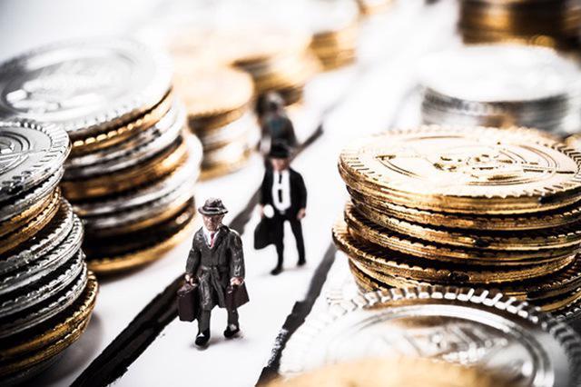 Tiền ảo đang tạo ra cơn sốt trên toàn thế giới