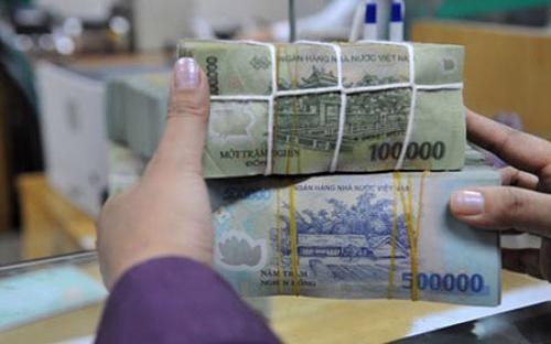 Chính phủ dự kiến tổng mức vốn đầu tư trung hạn nguồn ngân sách nhà nước giai đoạn 2016 - 2020 là 2 triệu tỷ đồng.