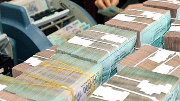 Tổng hợp sơ bộ kết quả xử lý tài chính của 140 báo cáo kiểm toán năm 2018 là 56.009 tỷ đồng