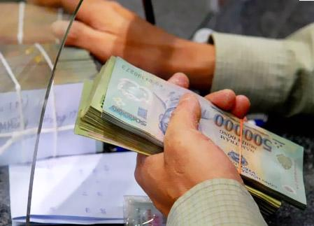 Ngân hàng sẽ khó tiếp tục cấp tín dụng dễ dãi cho kênh chứng khoán