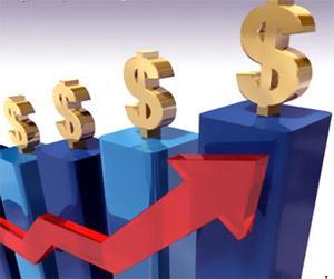 Với nhà đầu tư nước ngoài, ổn định vĩ mô quan trọng hơn cái lợi tỷ giá