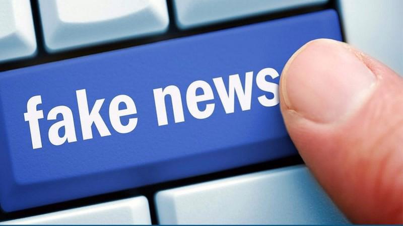 Báo chí đăng tải thông tin trên mạng không kiểm chứng được nhìn nhận là một trong những hạn chế trong hoạt động báo chí.