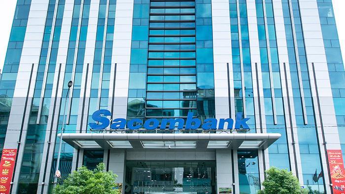Giá trị thương hiệu Sacombank tăng mạnh 30 bậc so với năm 2020 dựa trên những cải cách nội bộ giúp tăng cường sức mạnh tài chính, tạo đòn bẩy thúc đẩy doanh thu và uy tín, niềm tin vào thương hiệu.