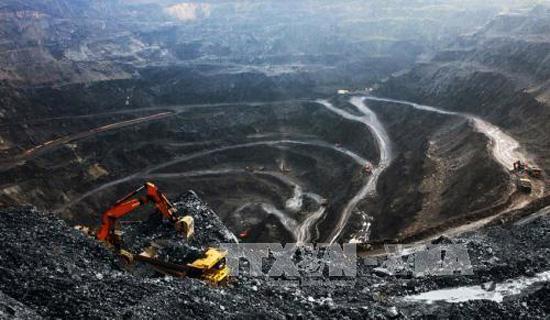 TKV kiến nghị Chính phủ chỉ đạo EVN và Petro Vietnam chưa mua than của các đơn vị ngoài TKV và Tổng công ty Đông Bắc trong năm 2017.<br>