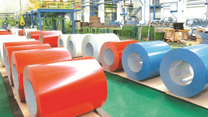 Theo Bộ Công Thương đây là biện pháp bảo vệ sản xuất trong nước