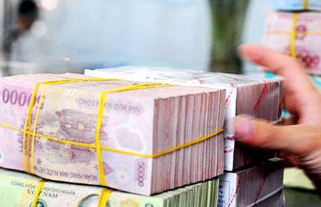 Tổ chức tín dụng, chi nhánh ngân hàng nước ngoài phải thực hiện trích lập dự phòng rủi ro với hoạt động cho vay, mua có kỳ hạn giấy tờ có giá.