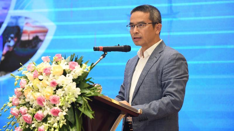 Ông Trần Trọng Kiên, Chủ tịch Hội đồng tư vấn du lịch Việt Nam cho biết, việc thành lập 2 văn phòng xúc tiến du lịch ở nước ngoài sẽ tăng năng lực cạnh tranh cho du lịch Việt Nam.