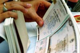 Nửa đầu năm 2008, thị trường trái phiếu của Việt Nam khá sôi động với các đợt phát hành trái phiếu Chính phủ khá thành công.