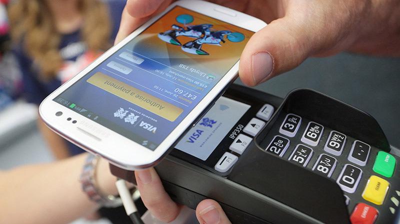 Tổng hạn mức giao dịch không được quá 10 triệu đồng/tháng/tài khoản Mobile Money cho tất cả giao dịch gồm rút tiền, chuyển tiền, thanh toán - Ảnh: VGP