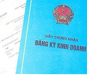 Chi phí tiền bạc và thời gian để một doanh nghiệp Việt Nam khởi sự vẫn còn nhiều tốn kém.