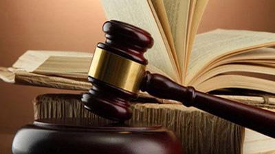 Thủ tướng yêu cầu Bộ Công an trấn áp tội phạm trong hoạt động đấu giá tài sản thông qua các chuyên án, nhất là các băng nhóm tội phạm, thông đồng, dìm giá trong các cuộc đấu giá tài sản.