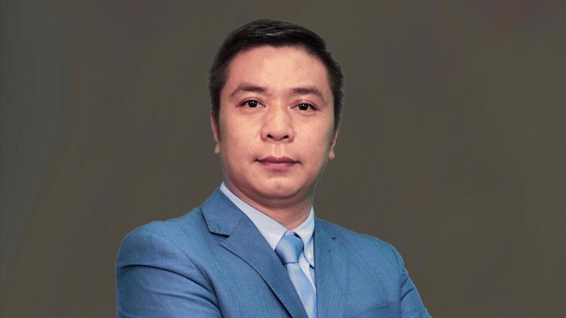 Ông Nguyễn Minh Tuấn – CEO AFA Capital