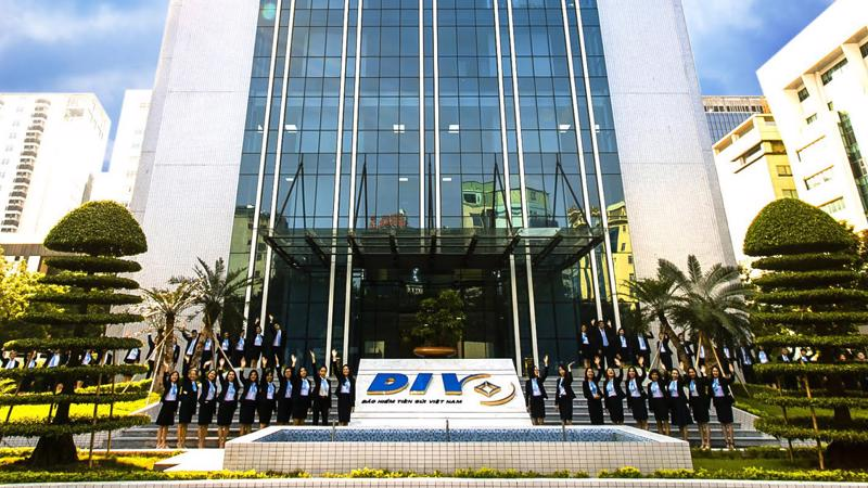 Trải qua 20 năm xây dựng và phát triển, Bảo hiểm tiền gửi Việt Nam từng bước khẳng định vai trò quan trọng của một tổ chức tài chính nhà nước không vì mục tiêu lợi nhuận.