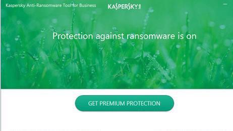 Các công ty hiện không sử dụng các giải pháp của Kaspersky Lab có thể thử công nghệ chống ransomware tiên tiến mà không tốn chi phí tài chính.