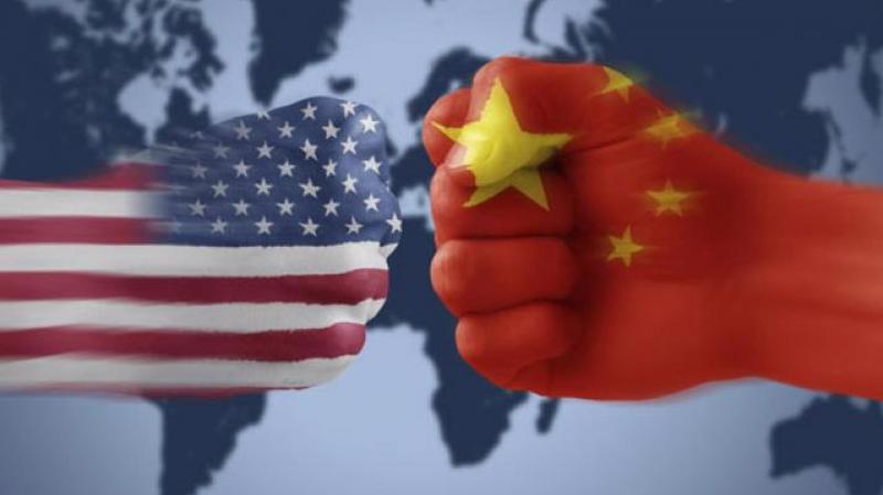 Vòng đàm phán thương mại giữa Mỹ và Trung Quốc vẫn sẽ tiếp tục trong ngày 10/5 như dự kiến.