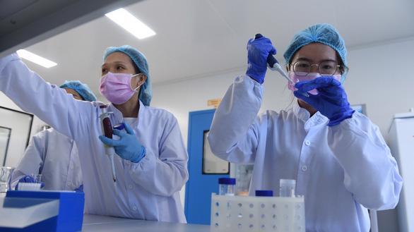 Thủ tướng Chính phủ đã đồng ý với đề xuất của một số địa phương (như Hà Nội, Hải Phòng…) về việc mua vắc xin theo phương thức xã hội hóa.