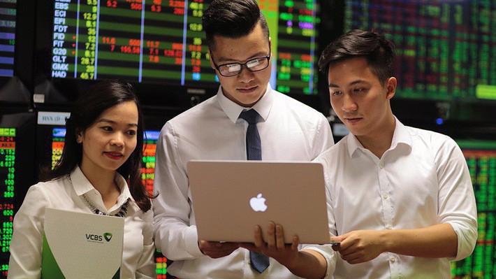 VCBS phân tích nhiều ngành triển vọng đầu tư năm 2019.