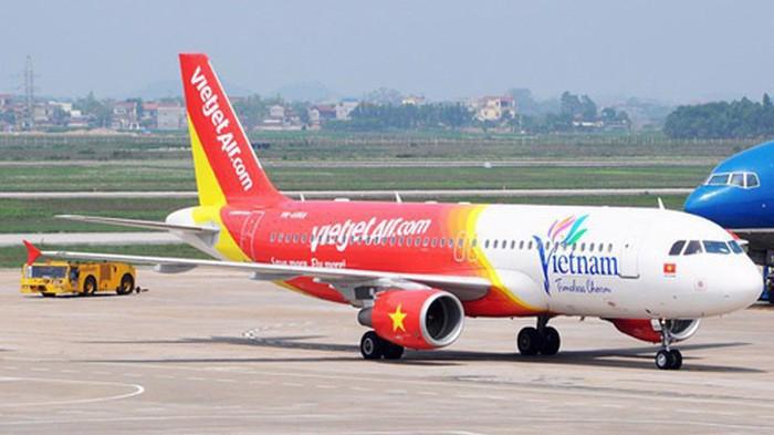 Việc đạt Cat 1 có ý nghĩa rất quan trọng với hàng không Việt nam, giúp nâng cao rất nhiều uy tín của hàng không Việt nam trên thị trường quốc tế.