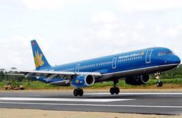 Gần 90.000 vé trên các chuyến bay quốc tế sẽ được giảm giá.