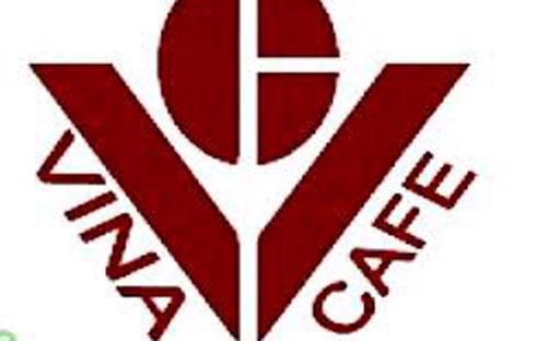 Tổng công ty phải đa dạng hóa các sản phẩm cà phê, phát huy thương hiệu Vinacafe, có uy tín trong nước và thế giới.