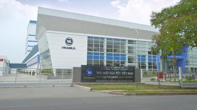 Tổng số tiền VNM bị phạt, truy thu lên tới gần 6,3 tỷ đồng.
