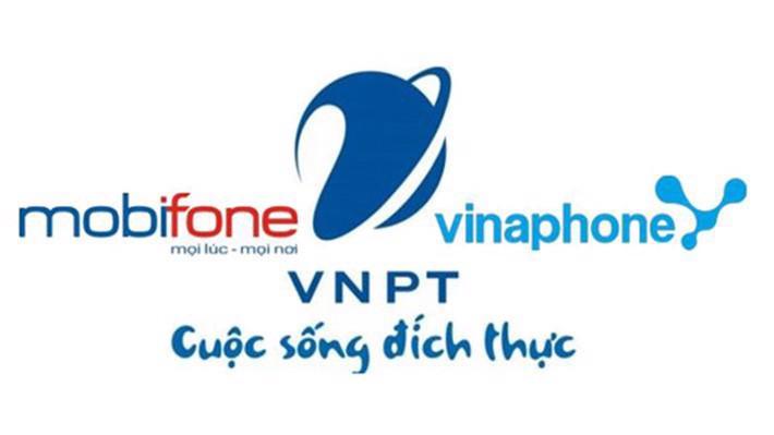 """Tháng 6/2015, VNPT và MobiFone chính thức """"ra khỏi"""" nhóm doanh nghiệp viễn thông có vị trí thống lĩnh thị trường (theo Thông tư số 15)."""