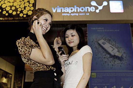 Cuộc khảo sát mới đây của Nielsen tại 3 thành phố lớn là Hà Nội, Tp.HCM và Đà Nẵng đã đưa ra kết quả khá thú vị rằng có đến 65% khách hàng cho rằng 3G có thể thay thế ADSL. 41% khách hàng hoàn toàn tin tưởng vào tương lai phát triển của dịch vụ 3G tại Việt Nam.