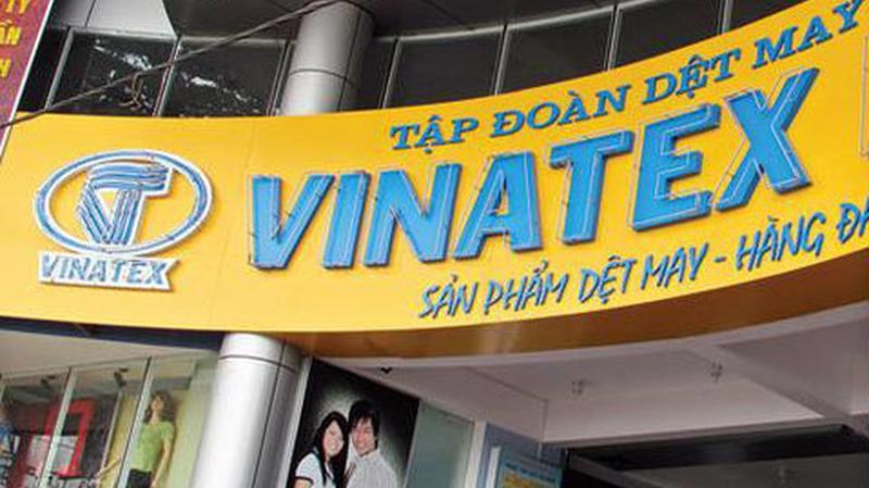 Vinatex bị sụt giảm lợi nhuận sâu vì thiếu vắng đơn hàng
