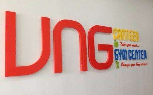 VNG, một start-up công nghệ Việt đang xúc tiến để IPO và niêm yết trên sàn Nasdaq (Mỹ).