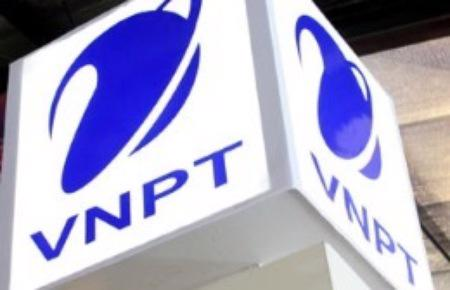 Trong lộ trình tái cấu trúc, Tập đoàn Bưu chính Viễn thông Việt Nam (VNPT) đưa ra những giai đoạn chuyển đổi tương đối khác nhau về chức năng, nhiệm vụ và vai trò của Công ty mẹ VNPT.