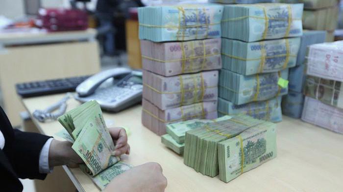 Thủ tướng vừa đồng ý bố trí 3.118 tỷ đồng cho 2 dự án cao tốc Trung Lương - Mỹ Thuận và Mỹ Thuận - Cần Thơ.